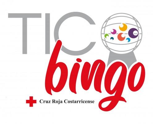 Manual de Identidad - TICO BINGO