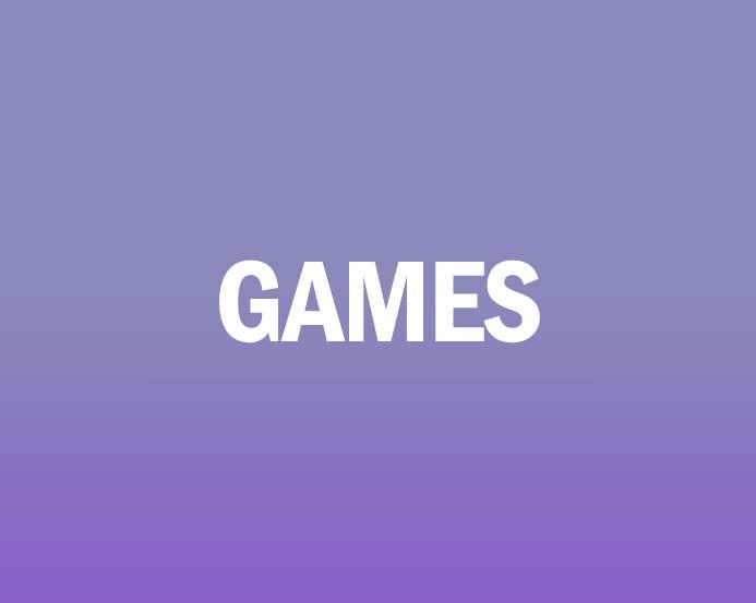market-games