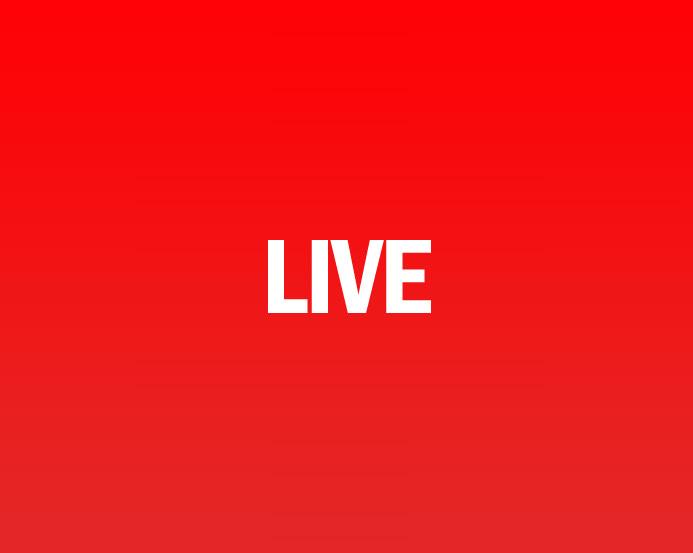 market-live