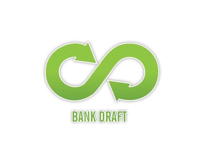 payments-bankdraft