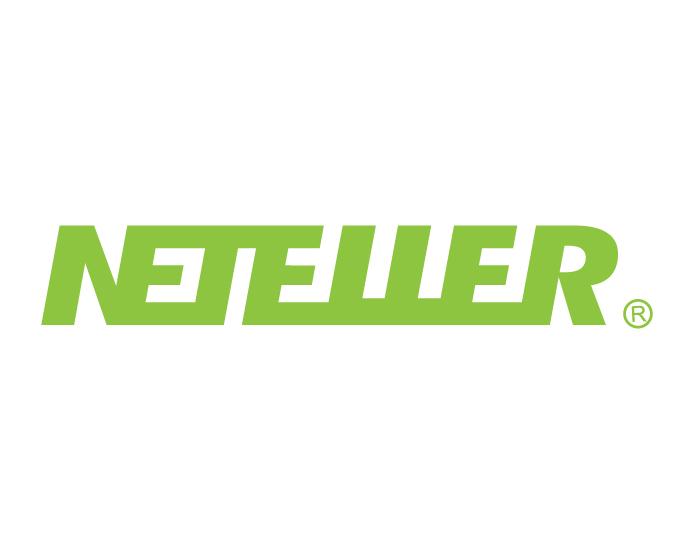 Paga con Neteller su Casino.com Italia