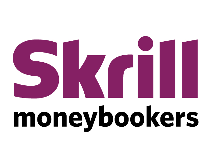 Moneybookers Skrill