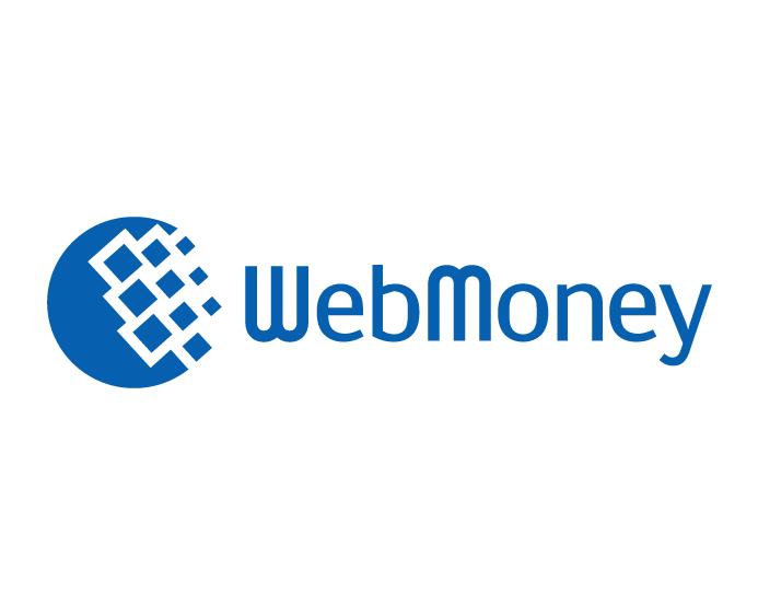 payments-webmoney