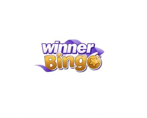 winner-logo-bingo