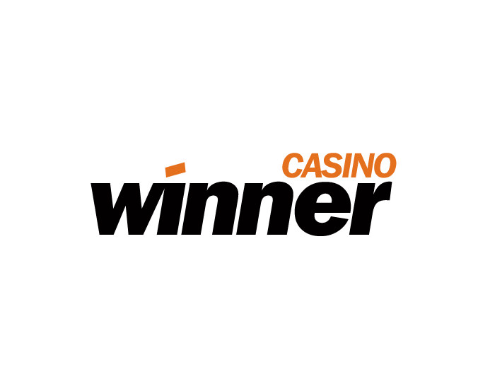 winner-logo-casino