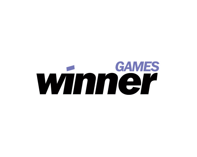 winner-logo-games