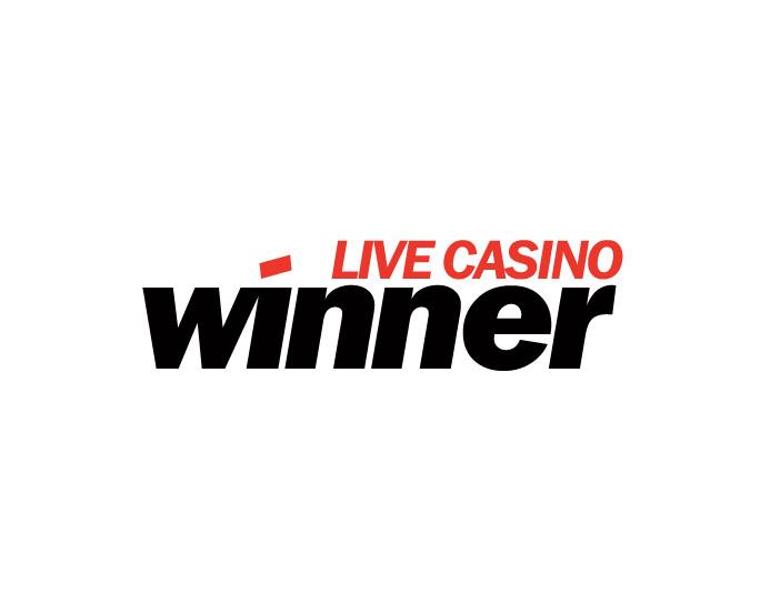 winner-logo-livecasino