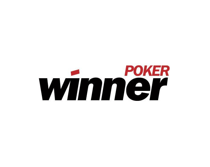 winner-logo-poker