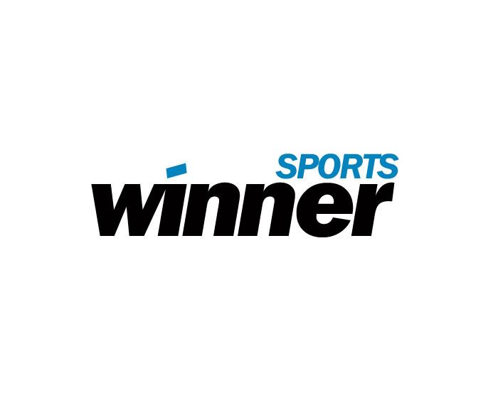 winner-logo-sport