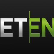 Net-Entertainment-Logo