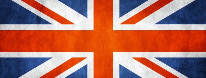 UK Tax Cahnge