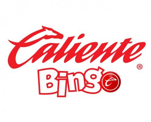screenshots-Caliente-Bingo-logo-693x553